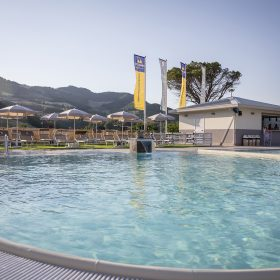 BORGO_PETRA_piscina_1