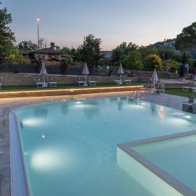 BORGO_PETRA_piscina_3