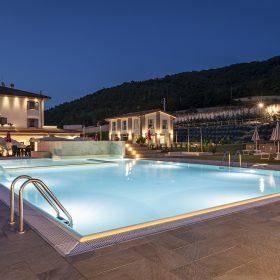 BORGO_PETRA_piscina_4