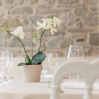 BORGO_PETRA_ristorante_3
